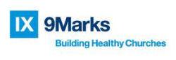 9 marks logo