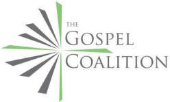 the gospel coalition logo