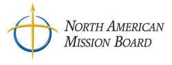 NAMB logo Side