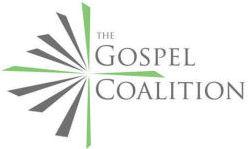 the gospel coalition logo